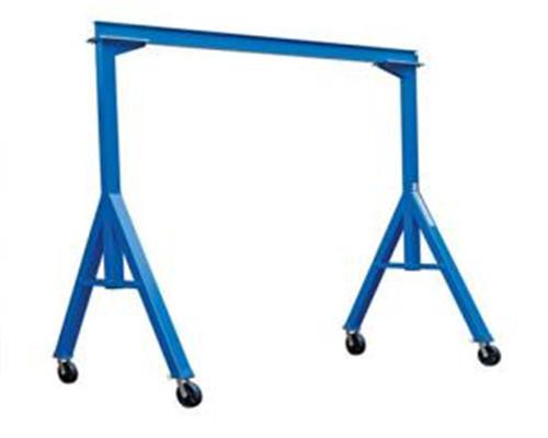 Portable Gantry Crane Supplier