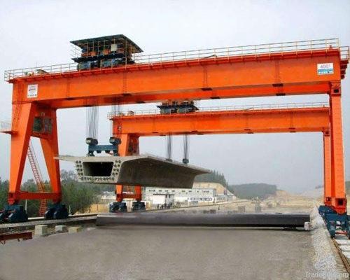 Weight workshop gantry crane in cheap price for sale