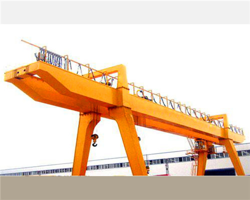High quality shield of gantry crane for sale