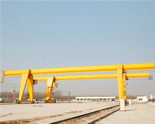 reliable 25 ton crane for sale