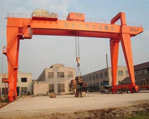 50 ton excellent crane for sale