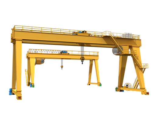 40 ton cranes for sale