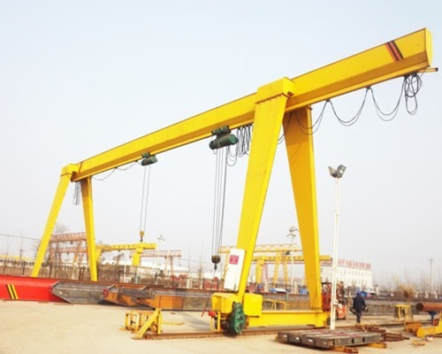 good 6 ton crane for sale