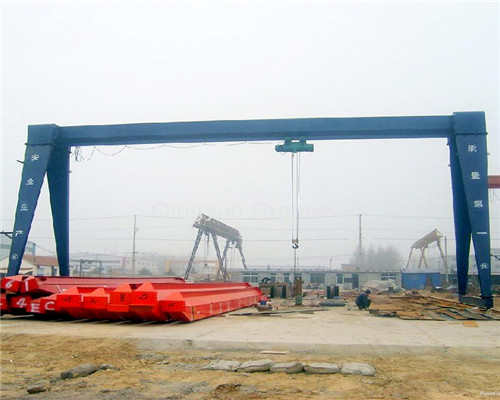 high quality 5 ton crane for sale