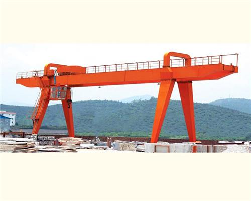 popular gantry crane