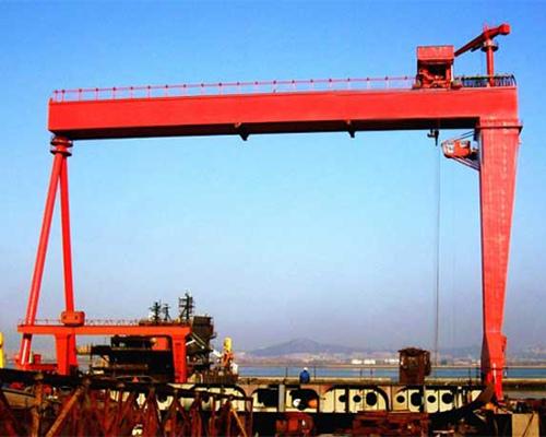 12 ton crane for sale