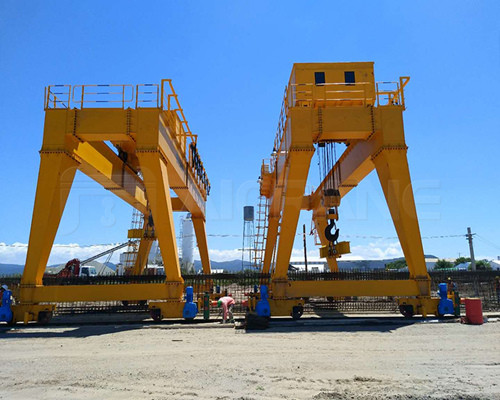 70 ton crane for sale